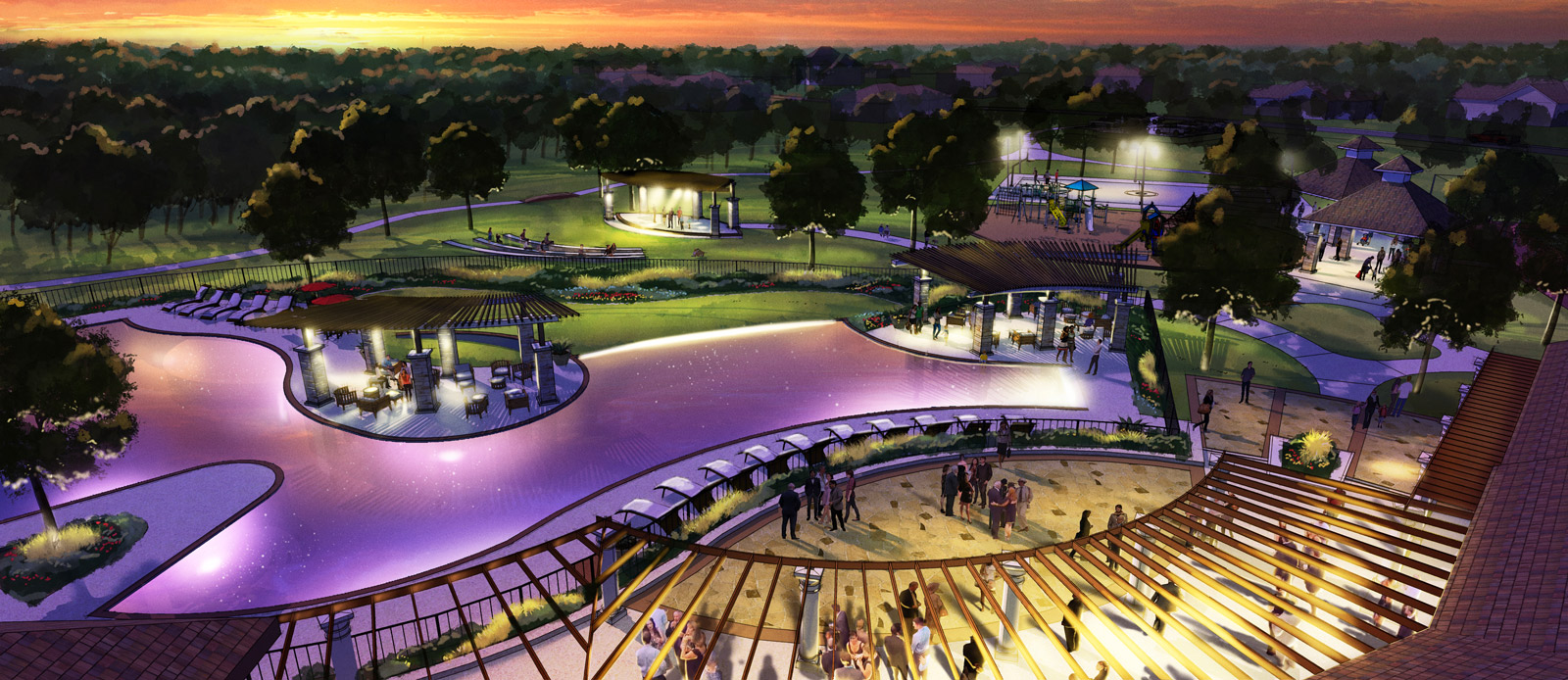 Riverchase-Amenity-Center-Aerial-Perspective-3-Revised-042415